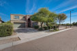 Photo of 28207 N 44th Way, Cave Creek, AZ 85331 (MLS # 6165446)