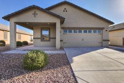 Photo of 22403 W Harrison Street, Buckeye, AZ 85326 (MLS # 6165453)