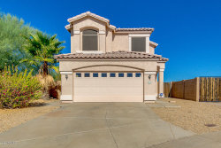 Photo of 2145 N Terripin Circle, Mesa, AZ 85207 (MLS # 6165464)