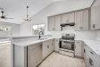 Photo of 225 W Wickieup Lane, Phoenix, AZ 85027 (MLS # 6165477)