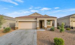 Photo of 30170 W Pinchot Avenue, Buckeye, AZ 85396 (MLS # 6165479)