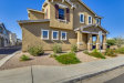 Photo of 214 N Sandal --, Mesa, AZ 85205 (MLS # 6165484)