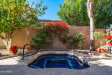 Photo of 7525 E Gainey Ranch Road, Unit 122, Scottsdale, AZ 85258 (MLS # 6165493)