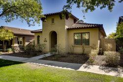 Photo of 20729 W Ridge Road, Buckeye, AZ 85396 (MLS # 6165507)