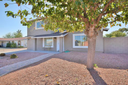Photo of 1653 W Pecos Avenue, Mesa, AZ 85202 (MLS # 6165514)