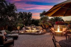 Photo of 13032 W Lucia Drive, Peoria, AZ 85383 (MLS # 6165521)