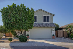 Photo of 9137 W Mary Ann Drive, Peoria, AZ 85382 (MLS # 6165525)