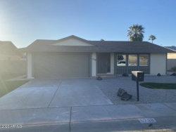 Photo of 5738 N 46th Avenue, Glendale, AZ 85301 (MLS # 6165549)