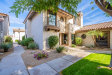 Photo of 6249 N 78th Street, Unit 5, Scottsdale, AZ 85250 (MLS # 6165552)