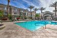Photo of 4455 E Paradise Village Parkway S, Unit 1046, Phoenix, AZ 85032 (MLS # 6165554)