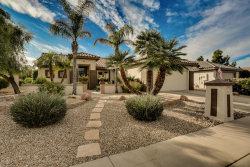 Photo of 15737 W Star View Lane, Surprise, AZ 85374 (MLS # 6165563)
