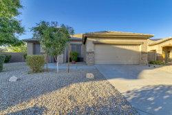 Photo of 9240 W Melinda Lane, Peoria, AZ 85382 (MLS # 6165565)