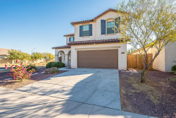 Photo of 26337 N 131st Drive, Peoria, AZ 85383 (MLS # 6165570)