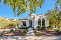 Photo of 3935 N Kibbey Court, Buckeye, AZ 85396 (MLS # 6165589)