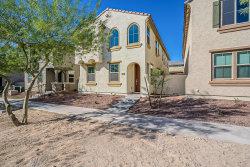 Photo of 20868 W Thomas Road, Buckeye, AZ 85396 (MLS # 6165592)