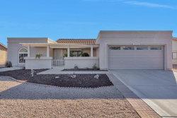 Photo of 1852 Leisure World --, Mesa, AZ 85206 (MLS # 6165608)