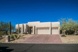 Photo of 7858 E Las Piedras Way, Scottsdale, AZ 85266 (MLS # 6165664)