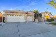 Photo of 1384 N Quail Lane, Gilbert, AZ 85233 (MLS # 6165684)