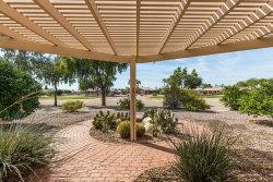 Photo of 3554 N Hogan Drive, Goodyear, AZ 85395 (MLS # 6165688)