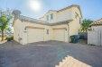 Photo of 8335 W Lewis Avenue, Phoenix, AZ 85037 (MLS # 6165712)