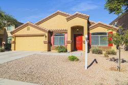 Photo of 2222 W Pima Avenue, Coolidge, AZ 85128 (MLS # 6165718)