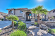 Photo of 9795 W Sydney Way, Peoria, AZ 85383 (MLS # 6165734)
