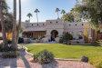 Photo of 10416 N 81st Street, Scottsdale, AZ 85258 (MLS # 6165738)