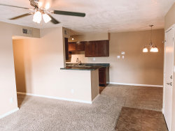 Photo of 5995 N 78th Street, Unit 2048, Scottsdale, AZ 85250 (MLS # 6165745)