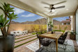 Photo of 17769 W Cassia Way, Goodyear, AZ 85338 (MLS # 6165750)