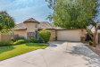 Photo of 15855 N 171st Drive, Surprise, AZ 85388 (MLS # 6165758)