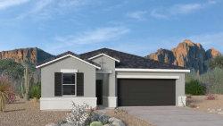 Photo of 1775 W Pima Avenue, Coolidge, AZ 85128 (MLS # 6165767)