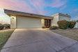 Photo of 10490 E Topaz Circle, Scottsdale, AZ 85258 (MLS # 6165811)