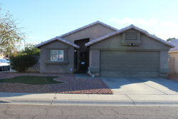 Photo of 7701 W Solano Drive, Glendale, AZ 85303 (MLS # 6165824)