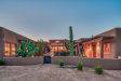Photo of 27615 N 150th Street, Scottsdale, AZ 85262 (MLS # 6165857)