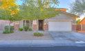 Photo of 1673 E Elaine Court, Casa Grande, AZ 85122 (MLS # 6165965)