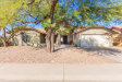 Photo of 1864 W Estrella Drive, Chandler, AZ 85224 (MLS # 6165974)