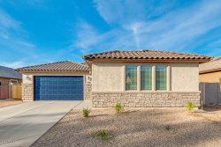 Photo of 37528 W Leonessa Avenue, Maricopa, AZ 85138 (MLS # 6165996)
