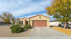 Photo of 19320 N Canyon Whisper Drive, Surprise, AZ 85387 (MLS # 6166049)