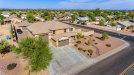 Photo of 3904 W Paradise Lane, Phoenix, AZ 85053 (MLS # 6166058)
