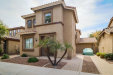 Photo of 5621 E Adrian Avenue, Mesa, AZ 85206 (MLS # 6166067)