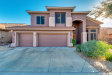 Photo of 5309 E Gloria Lane, Cave Creek, AZ 85331 (MLS # 6166092)