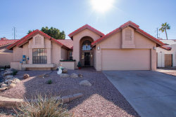 Photo of 11103 E Becker Lane, Scottsdale, AZ 85259 (MLS # 6166131)