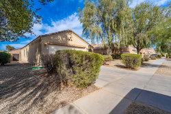 Photo of 2130 W Wilson Avenue, Coolidge, AZ 85128 (MLS # 6166166)