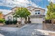 Photo of 17707 W Lincoln Street, Goodyear, AZ 85338 (MLS # 6166168)