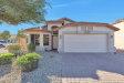 Photo of 1387 E Kingman Place, Casa Grande, AZ 85122 (MLS # 6166175)