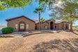 Photo of 17133 W Glendale Avenue, Waddell, AZ 85355 (MLS # 6166197)
