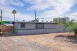 Photo of 1201 N 43rd Place, Phoenix, AZ 85008 (MLS # 6166199)