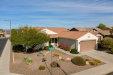 Photo of 26500 W Pontiac Drive, Buckeye, AZ 85396 (MLS # 6166229)