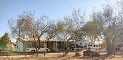 Photo of 55 N 80th Street, Mesa, AZ 85207 (MLS # 6166250)
