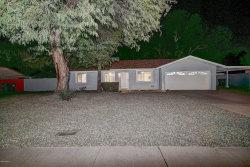 Photo of 5029 E Laurel Lane, Scottsdale, AZ 85254 (MLS # 6166272)